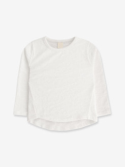 Basic Cotton T