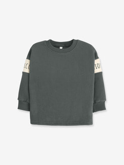 Sleeve Point T